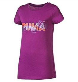 Puma GTS-PA-836623