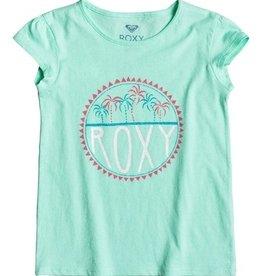 Roxy Girl GTS-RG-ERLZT03067