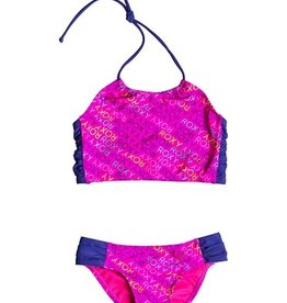Roxy Girl GSW-RG-CRS68956
