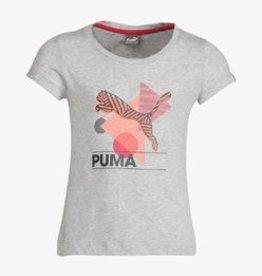 Puma GTS-PA-836615