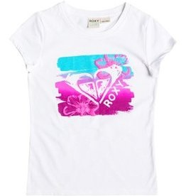 Roxy Girl GTS-RG-CRF61327