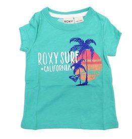 Roxy Girl GTS-RG-CRM61006