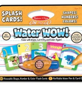 Melissa & Doug CR-MD-5237