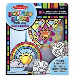 Melissa & Doug CR-MD-9294