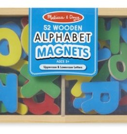 Melissa & Doug TOY-MD-448