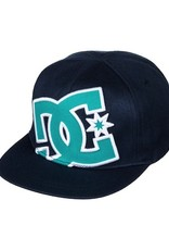 DC DC Toddler Ya Heard 2 Hat