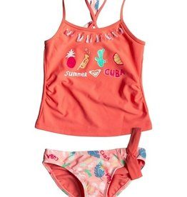Roxy Girl GSW-RG-ERLX203023
