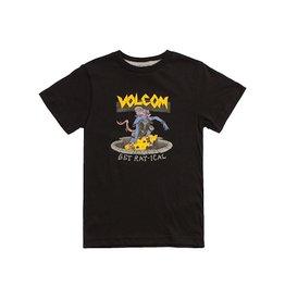 Volcom BTS-VM-Y3531733