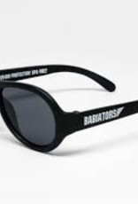 Babiators Babiators Original Sunglasses Black Ops Black sz 0-3yrs
