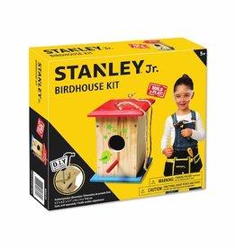 Stanley Jr. TOY-RV-K033SY