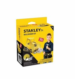 Stanley Jr. TOY-RV-OK005SY