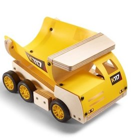 Stanley Jr. TOY-RV-OK006SY