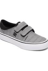 DC DC Boys Trase V TX SE Shoe