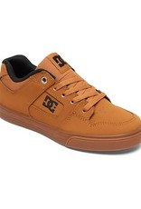 DC DC Boys Pure B Shoe