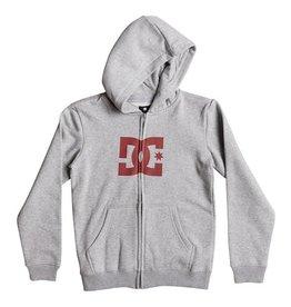 DC BFL-DC-EDBSF03039
