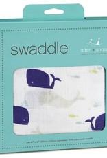 Aden & Anais Aden & Anais High Seas Classic Single Swaddle
