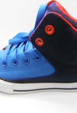 Converse Converse All Star High Street