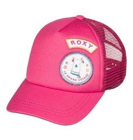 Roxy Girl GHT-RG-ERLHA03030-MNAO