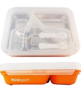 Think Sport BP/LB-TS-GO2-ORANGE