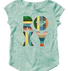 Roxy Girl GTS-RG-ARGZT03166