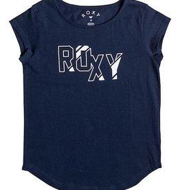Roxy Girl GTS-RG-ERGZT03232