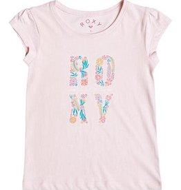 Roxy Girl GTS-RG-ERLZT03092
