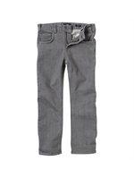 DC DC Boy's Straight KD Jeans