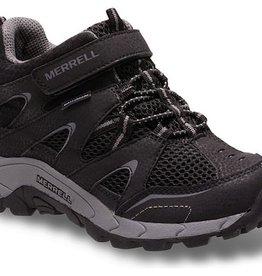 Merrell BF-ML-MY56353