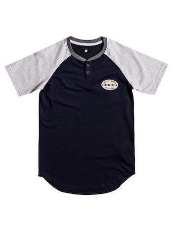 DC DC Toyone T-shirt