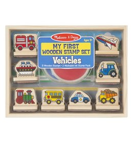 Melissa & Doug CR-MD-2391