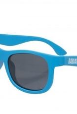 Babiators Babiator Navigator Sunglasses Blue Crush 0-2yrs
