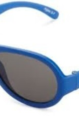 Babiators Babiators Original Sunglasses Blue Angels Blue sz 0-3yrs