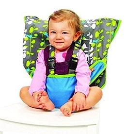 My Little Seat BA-MLS-BB60090