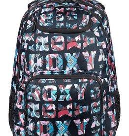 Roxy Girl BP/LB-RG-ERJBP03594-KVJ1