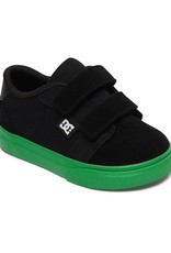 DC DC Anvil V T Shoe