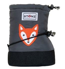 Stonz BF-SZ-FOX