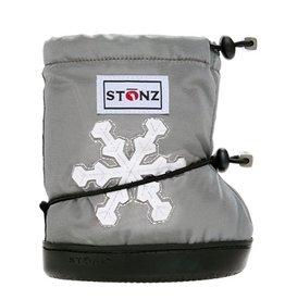 Stonz GF-SZ-BSNF877Z