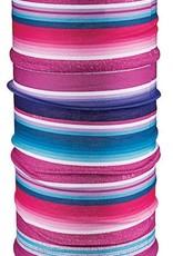 Bula Bula Kids MicroFibre Flex Tube Mexi Pink