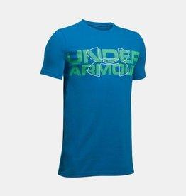 Under Armour BTS-UA-1298172