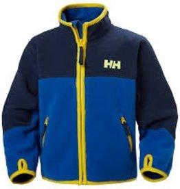 Helly Hansen BFL-HH-40189