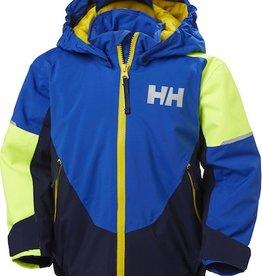 Helly Hansen BWO-HH-40339