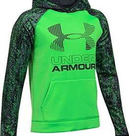 Under Armour BFL-UA-1302299