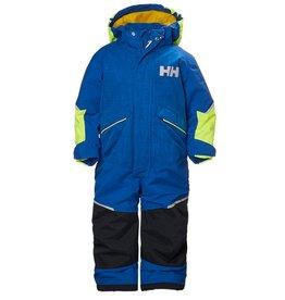 Helly Hansen BWO-HH-40337