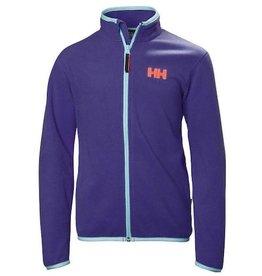 Helly Hansen GFL-HH-40267