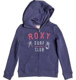 Roxy Girl GFL-RG-ERGFT03247