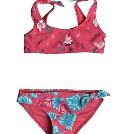 Roxy Girl GSW-RG-ERLX203044