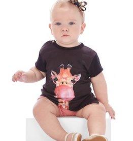 Up Baby GCS-UB-41892