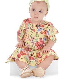 Up Baby GDR-UB-41899N