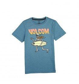 Volcom BTS-VM-Y5711832