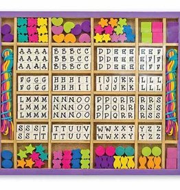 Melissa & Doug CR-MD-3774